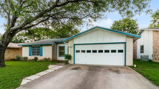 Photo 1 of 47 - 11208 Ptarmigan Dr, Austin, TX 78758