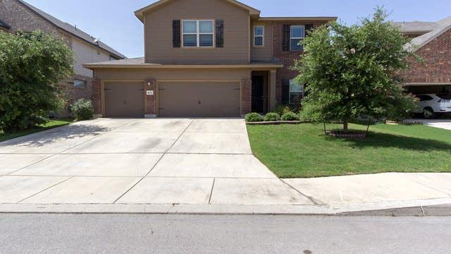 Photo 1 of 21 - 8611 Keila Orch, San Antonio, TX 78251