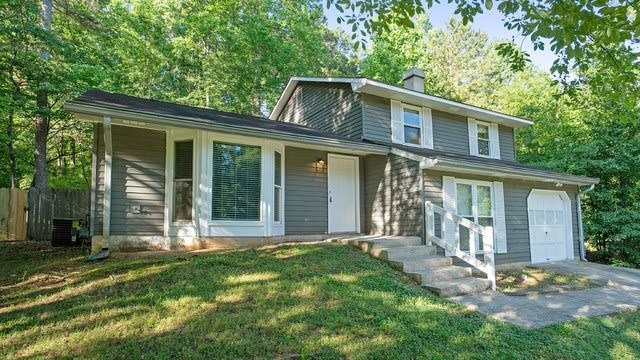 Photo 1 of 18 - 5147 Great Meadows Rd, Lithonia, GA 30038