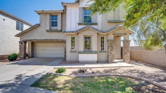 Photo 1 of 26 - 6535 W Adams St, Phoenix, AZ 85043