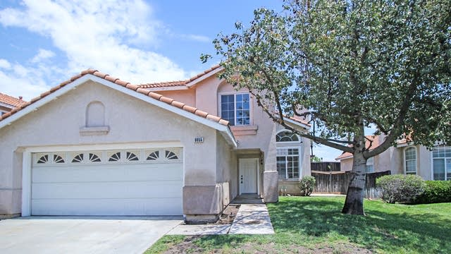 Photo 1 of 17 - 8055 Monaco St, Fontana, CA 92336
