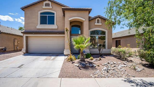 Photo 1 of 33 - 7804 S 48th Dr, Phoenix, AZ 85339