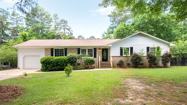 Photo 1 of 16 - 7709 Leesville Rd, Raleigh, NC 27613