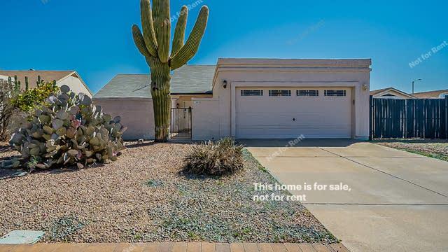 Photo 1 of 24 - 19409 N 14th St, Phoenix, AZ 85024