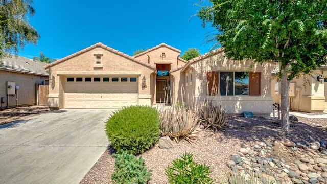 Photo 1 of 25 - 38445 N Janet Ln, San Tan Valley, AZ 85140