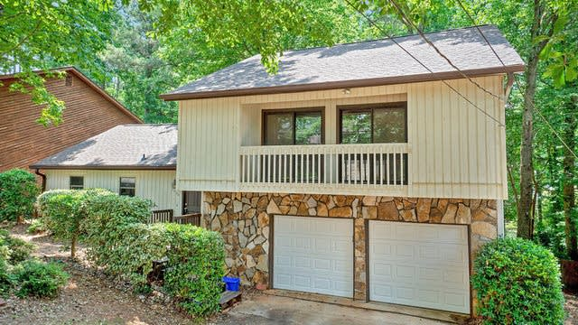 Photo 1 of 17 - 1713 Pierce Arrow Pkwy, Tucker, GA 30084