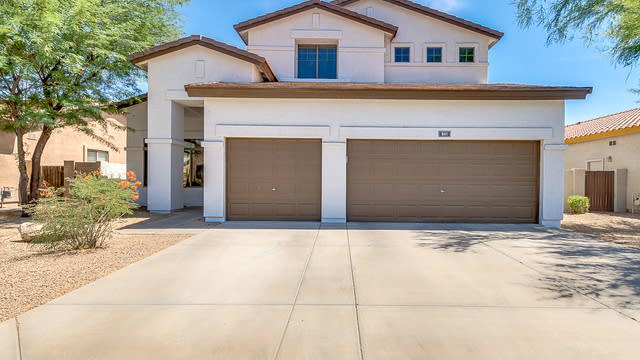 Photo 1 of 29 - 841 E Taurus Pl, Chandler, AZ 85249