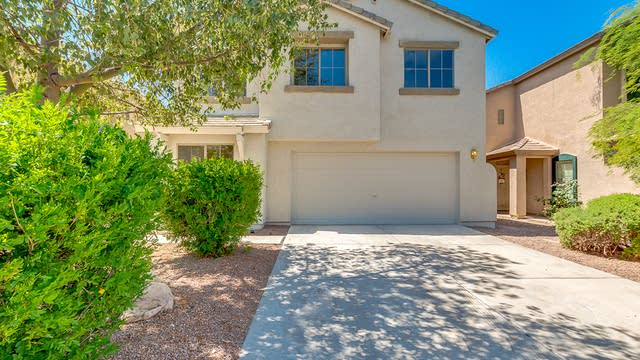 Photo 1 of 24 - 491 E Anastasia St, San Tan Valley, AZ 85140