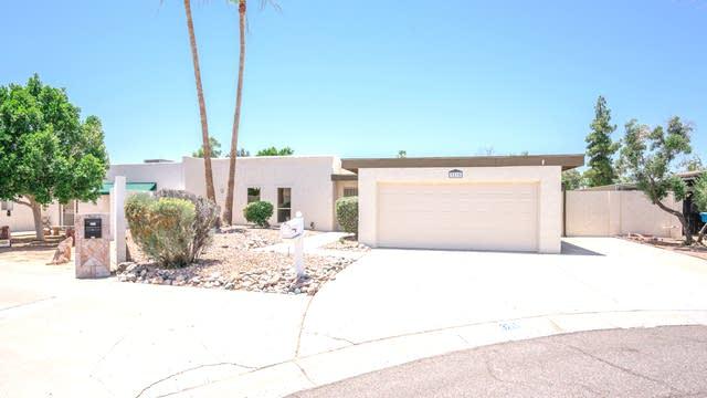 Photo 1 of 22 - 3215 W Sahuaro Dr, Phoenix, AZ 85029