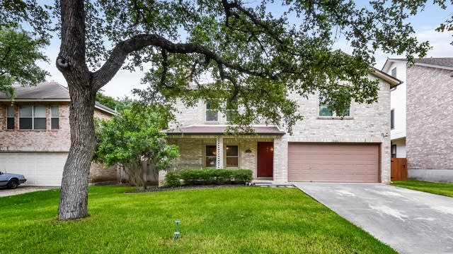 Photo 1 of 25 - 17431 Emerald Canyon Dr, San Antonio, TX 78232