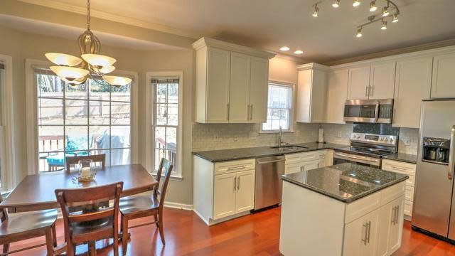 Photo 1 of 29 - 7004 Wilderness Rd, Raleigh, NC 27613