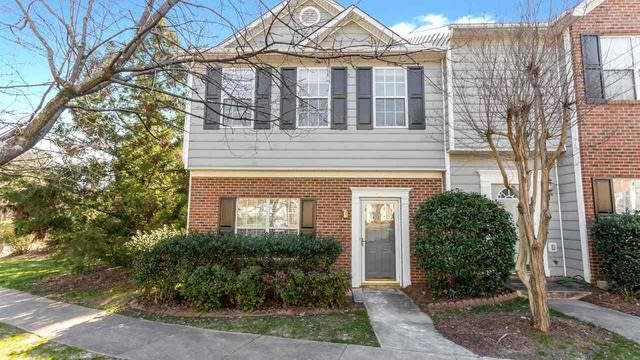 Photo 1 of 24 - 4321 Pine Springs Ct, Raleigh, NC 27613
