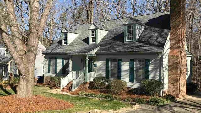Photo 1 of 19 - 7916 Hilburn Dr, Raleigh, NC 27613