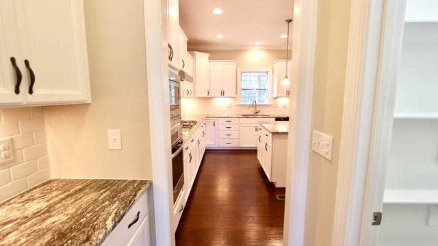 Photo 1 of 2 - 7753 Wilderness Rd, Raleigh, NC 27613