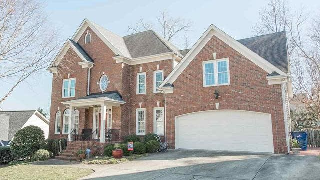 Photo 1 of 25 - 5212 Tallowtree Dr, Raleigh, NC 27613