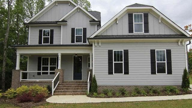 Photo 1 of 30 - 30 Willow Bend Dr, Youngsville, NC 27596