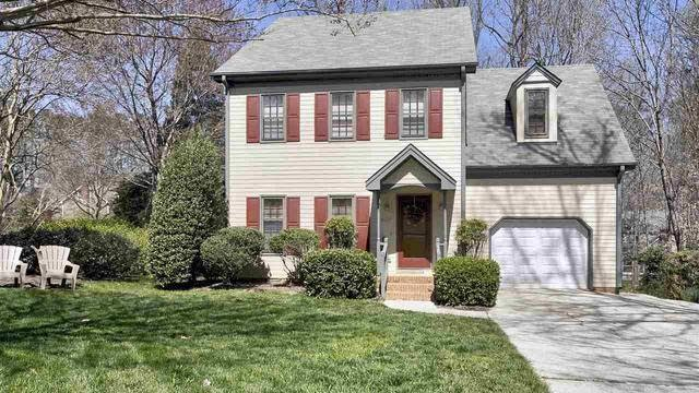 Photo 1 of 28 - 4132 Betterton Dr, Raleigh, NC 27613