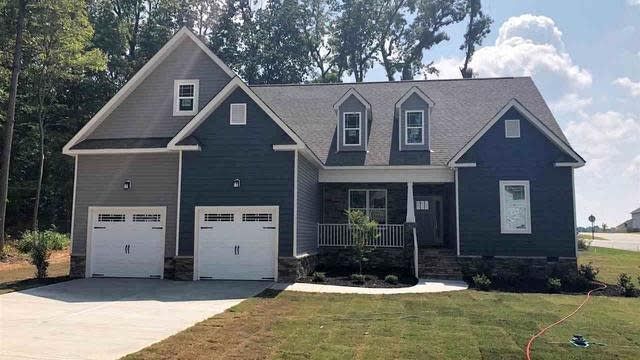 Photo 1 of 26 - 100 White Ash Ln, Youngsville, NC 27596
