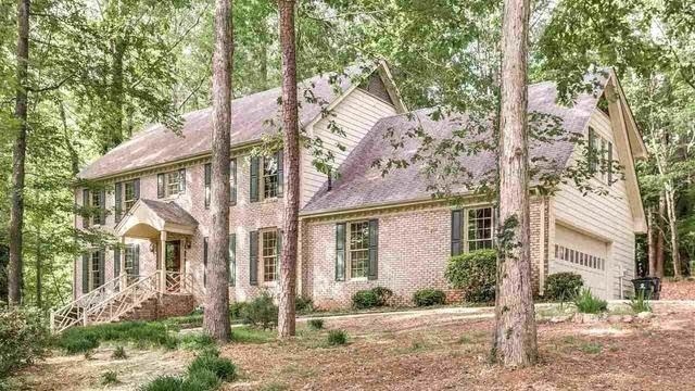 Photo 1 of 24 - 8909 Woodvine Ct, Raleigh, NC 27613