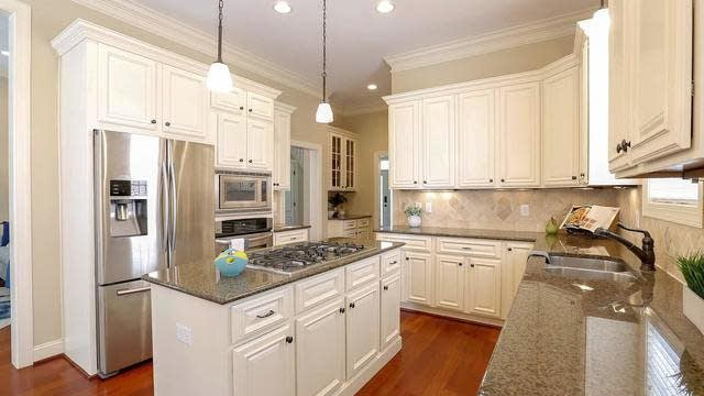 Photo 1 of 29 - 8102 Dreamy Way, Raleigh, NC 27613