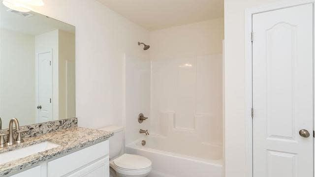 Photo 1 of 22 - 230 Shore Pine Dr, Youngsville, NC 27596