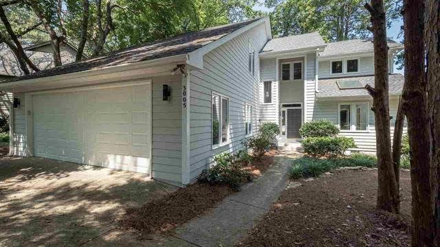Photo 1 of 30 - 3005 Fownes Ct, Raleigh, NC 27613