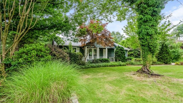 Photo 1 of 25 - 2938 Gray Feather Dr, Charlotte, NC 28262