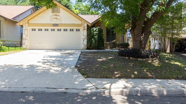 Photo 1 of 15 - 10339 Cedarbend Dr, San Antonio, TX 78245
