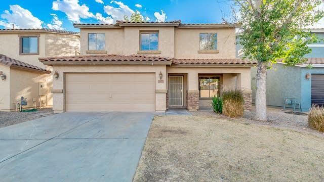 Photo 1 of 24 - 39472 N Laura Ave, San Tan Valley, AZ 85140
