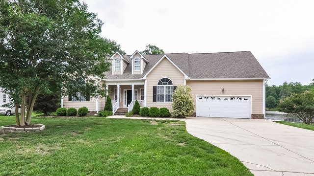 Photo 1 of 25 - 234 Dory Ln, Clayton, NC 27520