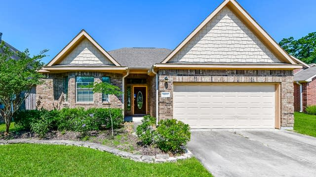 Photo 1 of 25 - 10212 Forest Glade Ct, Conroe, TX 77385