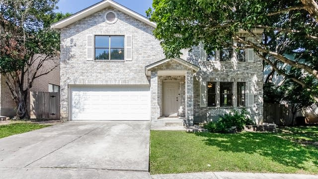 Photo 1 of 25 - 3725 Hull St, Schertz, TX 78154