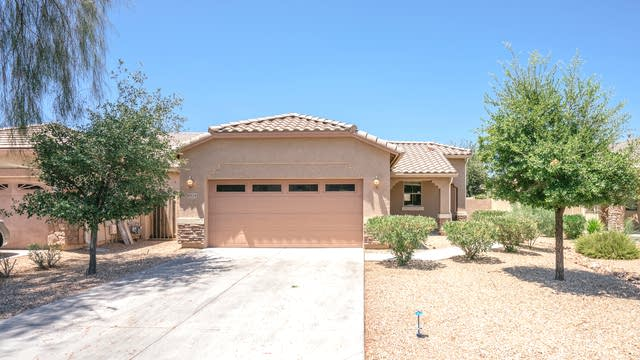 Photo 1 of 19 - 10134 W Wier Ave, Tolleson, AZ 85353