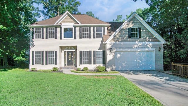 Photo 1 of 19 - 12102 Baywoods Dr, Fort Mill, SC 29708