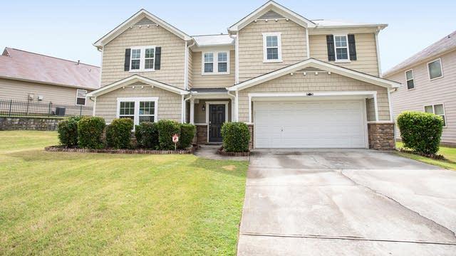Photo 1 of 18 - 2625 Waterdale Rd SW, Atlanta, GA 30331