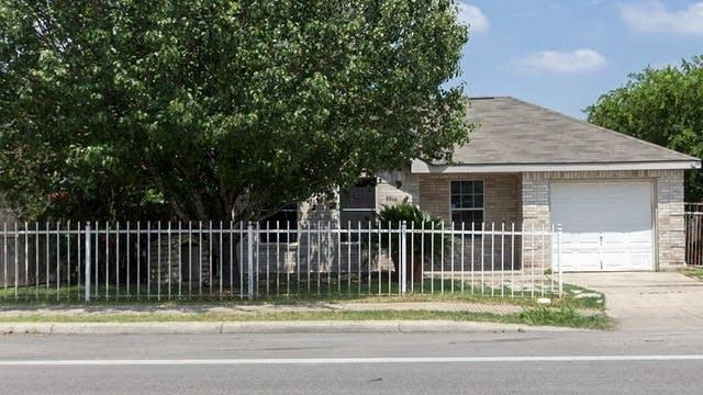 Photo 1 of 15 - 8866 Old Sky Hbr, San Antonio, TX 78242