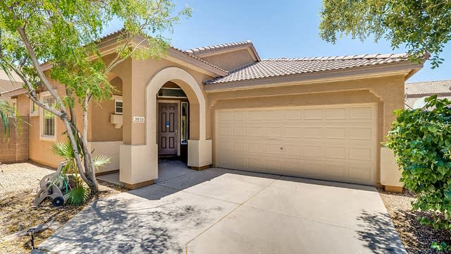 Photo 1 of 15 - 3955 E Pollack St, Phoenix, AZ 85042