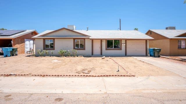 Photo 1 of 14 - 7231 W Pierson St, Phoenix, AZ 85033