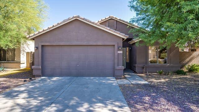 Photo 1 of 29 - 8134 W Watkins St, Phoenix, AZ 85043