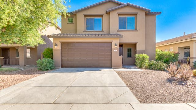Photo 1 of 20 - 249 W Reeves Ave, San Tan Valley, AZ 85140