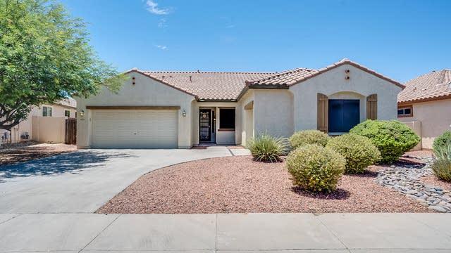 Photo 1 of 20 - 8316 S 22nd Ln, Phoenix, AZ 85041