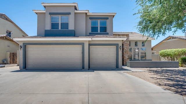 Photo 1 of 26 - 10249 E Los Lagos Vista Ave, Mesa, AZ 85209