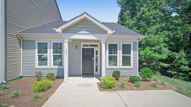 Photo 1 of 16 - 125 N Island Village Dr, Mount Holly, NC 28120