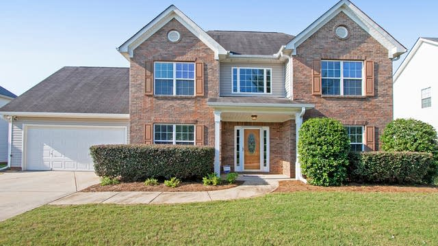 Photo 1 of 17 - 2130 Grant Ave, McDonough, GA 30252