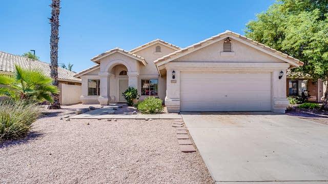 Photo 1 of 28 - 7337 E Nopal Ave, Mesa, AZ 85209