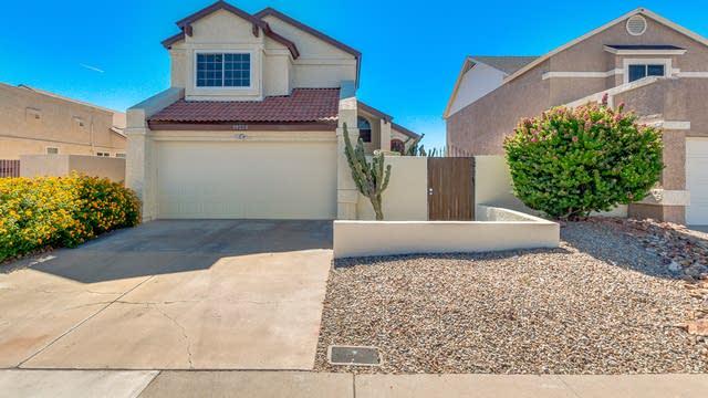 Photo 1 of 36 - 19226 N 4th St, Phoenix, AZ 85024