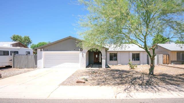 Photo 1 of 19 - 2746 W Charleston Ave, Phoenix, AZ 85053