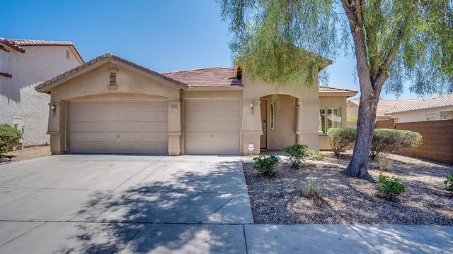 Photo 1 of 26 - 4810 W Darrel Rd, Phoenix, AZ 85339