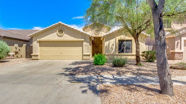 Photo 1 of 23 - 22621 S 212th St, Queen Creek, AZ 85142