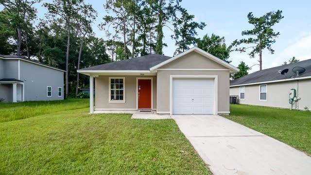 Photo 1 of 25 - 7926 Jasper Ave, Jacksonville, FL 32211